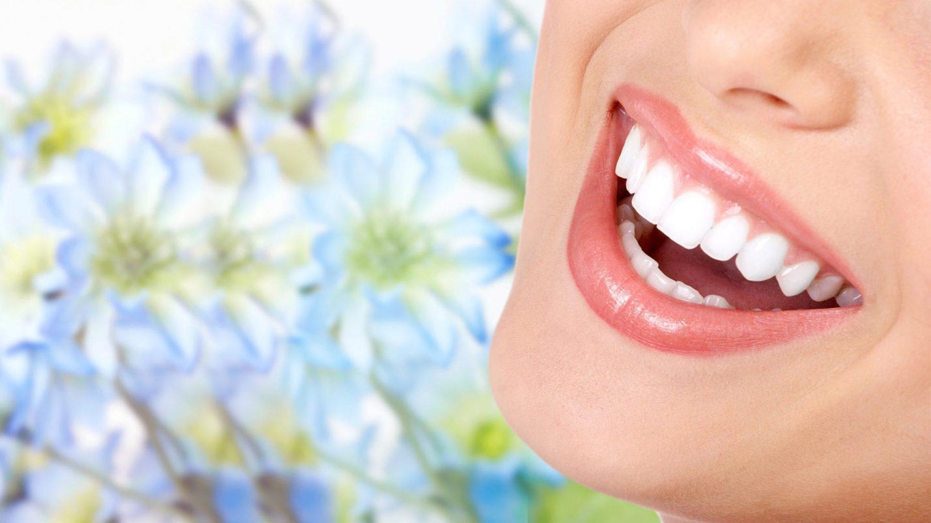 Haugenstua Tannlegesenter